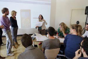 FP Design Bootcamp Presentation