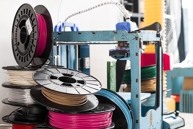 3D printing_web