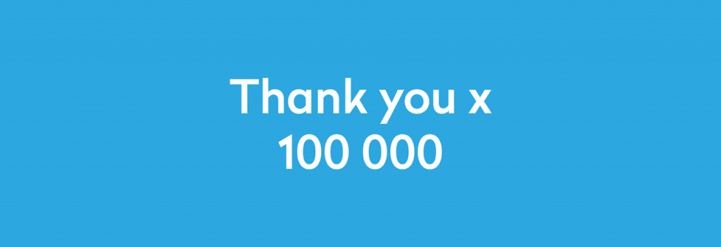 Thank-you-x-100-000